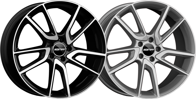 Reedijk Wheels And Tyres Group Bv
